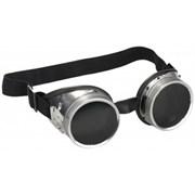 Очки защитные ПАНОРАМА-56
