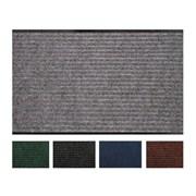 Коврик напольный влаговпит. Floor mat (Атлас) 40*60 см.