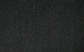Коврик напольный влаговпит. Floor mat (Траффик) 40*60 см.