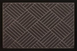Коврик напольный влаговпит. Floor mat 40*60 см.