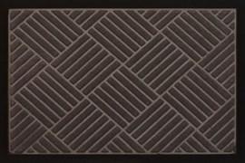 Коврик напольный влаговпит. Floor mat 50*80 см.