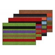 Коврик придверный Vortex-22427 Barselona 38х58см, 4 цвета