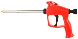 Пистолет ЗУБР МАСТЕР для монтажной пены
