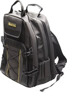 Рюкзак KRAFTOOL для инструмента/2 внутренних отделения/ 49карманов 430*360*230мм
