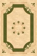 Ковёр коллекции KAMEA 1,5*2,3м STAN-CREAM-NAVY