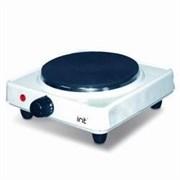 Плита электрическая одноконфорочная IRIT IR-8004 1,0квт/220Вт диск