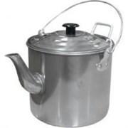 Чайник ПОХОДНЫЙ 1,8л алюмин 0,6мм Camp-S4 Ecos 991010