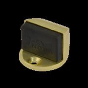 НМ Ограничитель дверной 107 цвет - золото