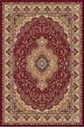 Ковёр коллекции BUHARA d419/1.6*2.2м STAN-RED