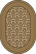 Циновка <VITEBSK/Беларусь/sz1805с1>1.6*2.3м OVAL,11