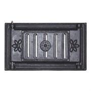Дверка ДПК (Балезино) поддувальная