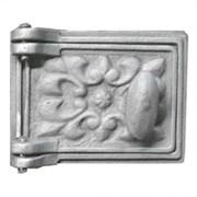 Дверка ДПР  130*90 (Балезино)  прочистная