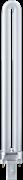 Лампа люминесцентная компактная Navigator 94 073 NCL-PS-11-840-G23