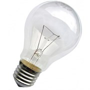 Электрическая лампа Б200 Вт