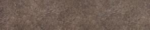 Стеновая панель 3050х600х4 бз 4035 Аламбра темная\S\ГП\600