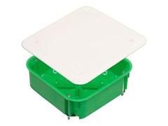 Коробка распределительная СП 113*113*45 для г/к HEGEL КР1201