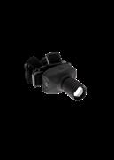 Фонарь КОСМОC Н3W Лед Налобный КОС-Н3W-LED