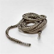 Базальтовый шнур 6 мм( 50м в уп.)