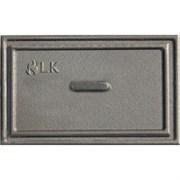 Дверка LK 337 прочистная (65*130)