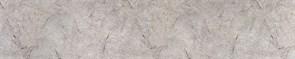 Кромка с клеем 3050х44х0,6 бз 3031 Мрамор серый\S\ГП\44