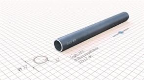 Труба стальная сварная ВГП  32*3,2