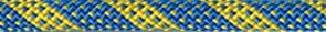 Веревка п/п 48-прядная акватекс д-10мм