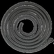 Каболка канализационная ф 14-16мм