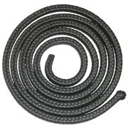 Каболка канализационная ф 6-8мм