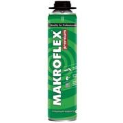 Очиститель монтажной пены 500 мл Makroflex Premium Cleaner