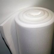 Поролон мебельный листовой ST1823 1х2м 10мм