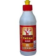 Клей  для плитки ТИТАН РУССКИЙ, 0.25л