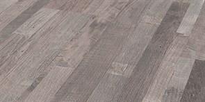 Ламинат Kronospan CASTELLO CLASSIC 1285x192x8мм, 32класс, Урбан Дрифтвуд, замковое соединение