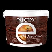 Евротекс груша 0,9кг