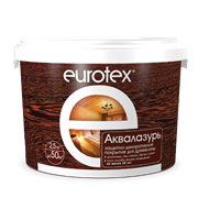 Евротекс сосна 0,9кг