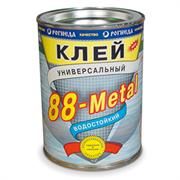 Клей 88-Metal 0,75 Рогнеда
