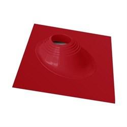Мастер-флеш силикон угловой (№17) (75-200) Красный - фото 23590