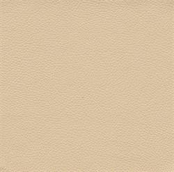 Магазин ХОЗЯИН Брянск - Кожа искусственная/винилискожа/дерматин Галант ЭКОНОМ, бежевый, 1-1.05м, на метраж
