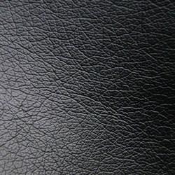 Магазин ХОЗЯИН Брянск - Кожа искусственная/винилискожа/дерматин Галант ЭКОНОМ, черная, 1-1.05м, на метраж