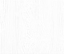 Магазин ХОЗЯИН Брянск - Фасад для мебели МДФ 358x596мм, белое дерево, правая