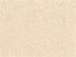 Магазин ХОЗЯИН Брянск - Кожа искусственная мебельная (винилискожа/дерматин), 1.4-1.5м,  на трикотажной основе, матовая, бежевый, на метраж