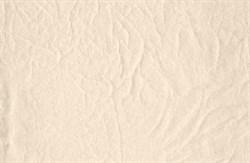 Магазин ХОЗЯИН Брянск - Кожа искусственная мебельная (винилискожа/дерматин), 1.4-1.5м,  на трикотажной основе, матовая, топленое молоко, на метраж