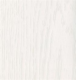 Магазин ХОЗЯИН Брянск - Деталь/щит мебельная ЛДСП, 400x900мм, белые поры