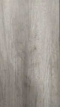 Магазин ХОЗЯИН Брянск - Деталь мебельная 400x2200мм, ЛДСП, дуб каньон
