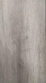 Магазин ХОЗЯИН Брянск - Деталь мебельная 500x2200мм, ЛДСП, дуб каньон