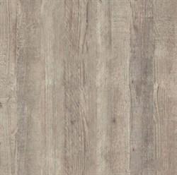 Магазин ХОЗЯИН Брянск - Деталь мебельная 300x900мм, ЛДСП, сосна натуральная