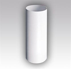 Воздуховод круглый 10ВП 0,5 - фото 6513