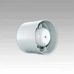 Осевой канальный приточно-вытяжной вентилятор PROFIT 4 - фото 6701
