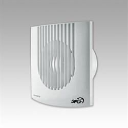 Вентилятор осевой накладной FAVORITE 5 - фото 6728