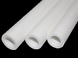 Труба PPRC SDR 5 PN25 32x5.4мм, для водоснабжения и отопления, армированная алюминием - фото 7633