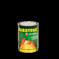 Акватекс тик 0,8л - фото 7963